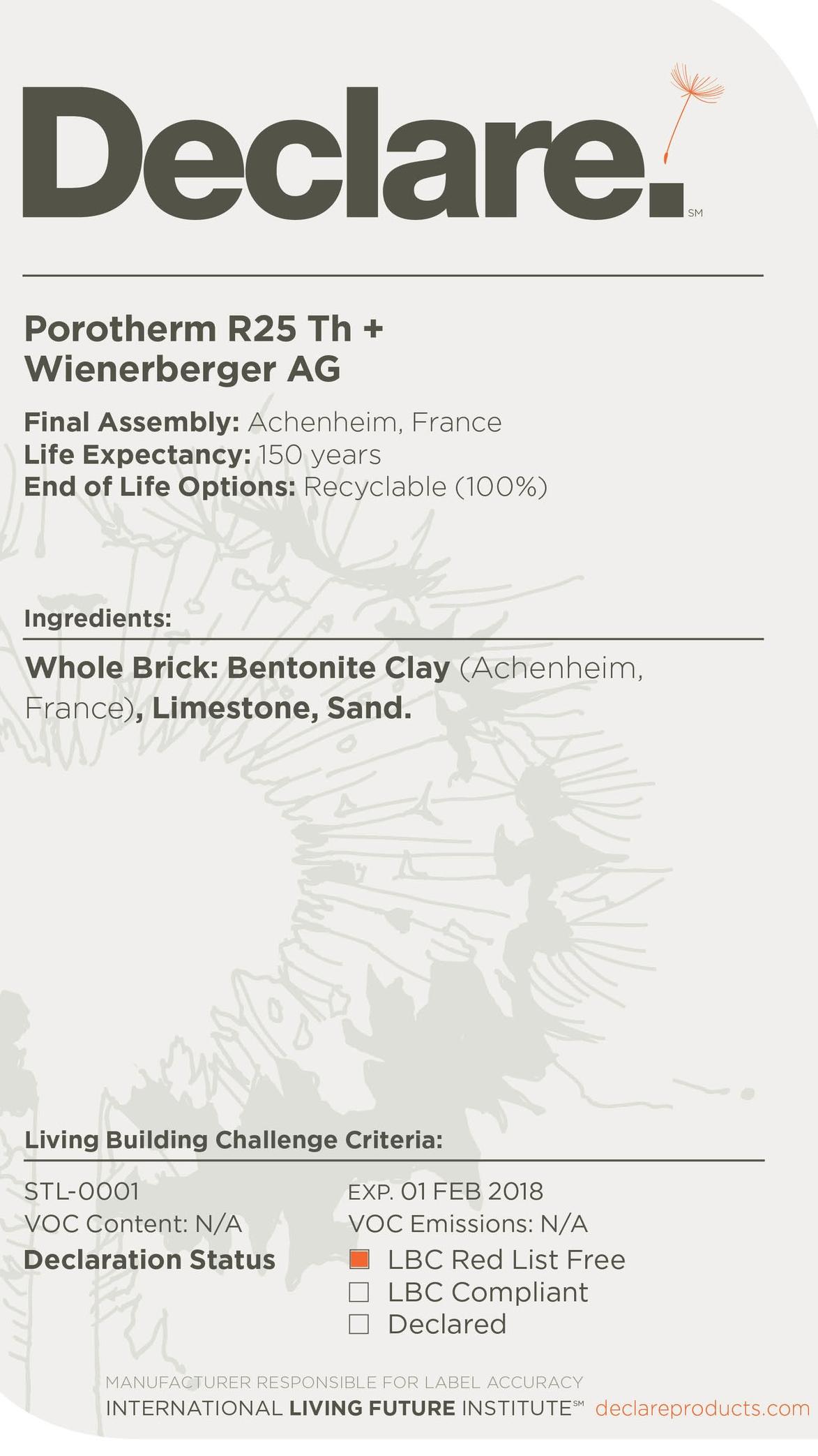 Wienerberger .jpg