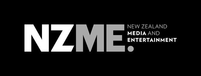 NZME-logo.jpg