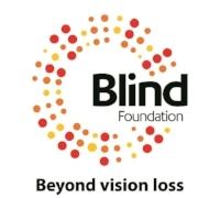 Blind_Foundation_Logo_.jpg