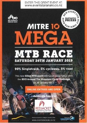 MTB Race leaflet smaller.jpg