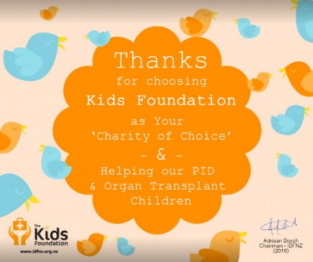 Kids Foundation Thanks 2018.png