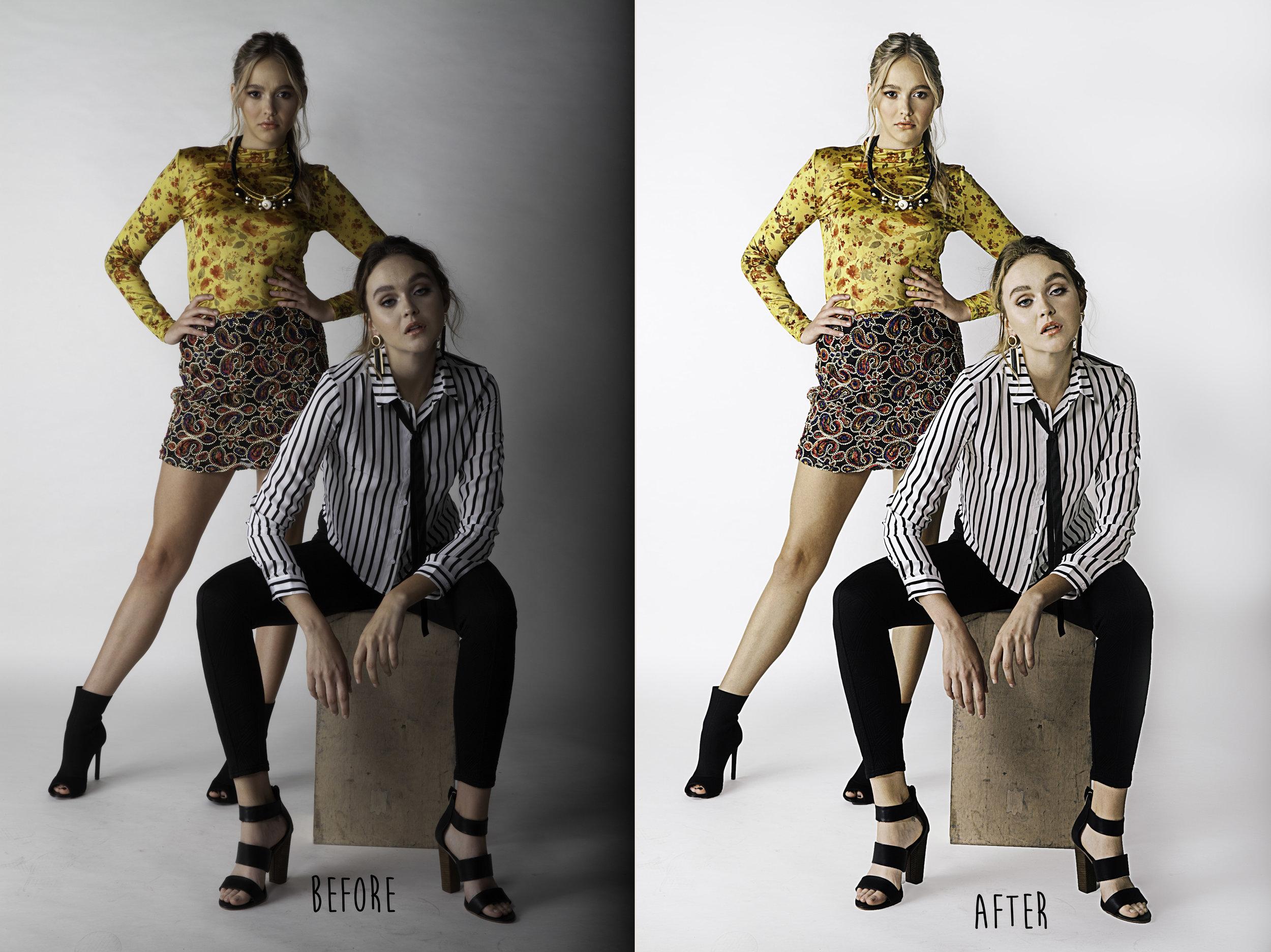 Julia&Kendall_retouch.jpg