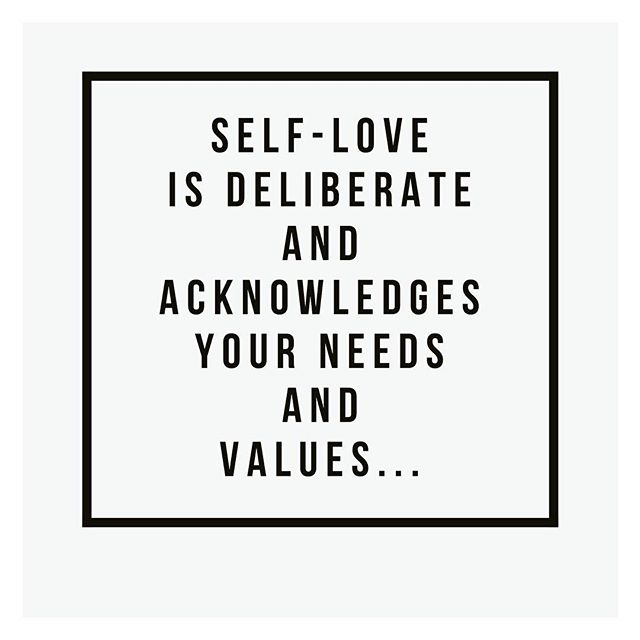 The more I realize how important my time is the more I am available. Self-Care is like a cleansing. Its rejuvenating. In some cases it can be a space for forgiveness. Whatever the need make it count. 🌿✌🏽 . . . . . . #willowandoakskincare #lovemequotes #words #selflove #selfcare #rituals #slowdown #slowlivingforlife