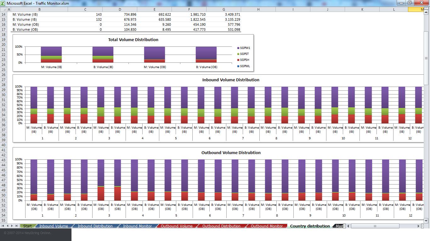 Excel report.png