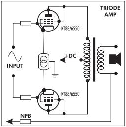 Triode Amp.jpg