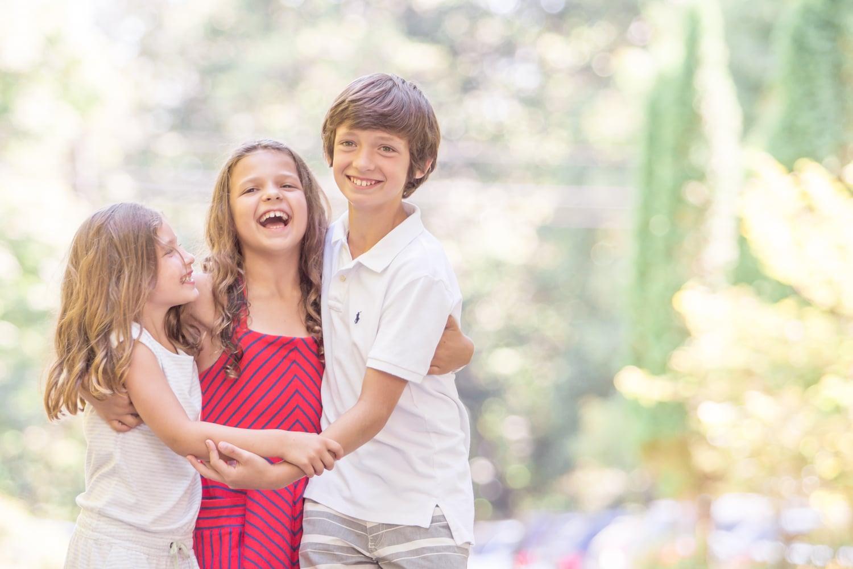 grangerfamilyphotographer-008.jpg