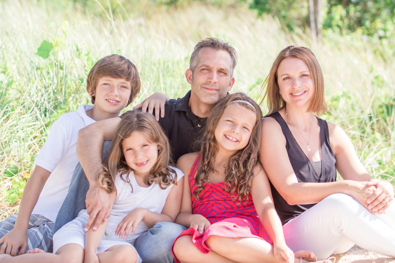 grangerfamilyphotographer-033.jpg