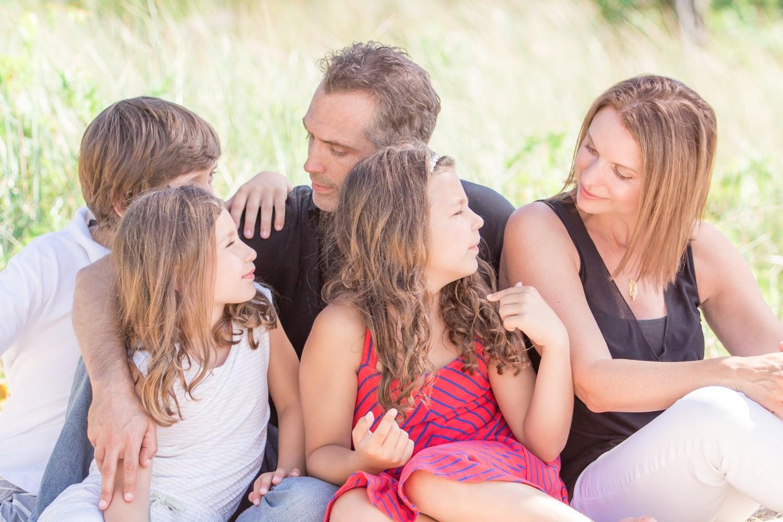 grangerfamilyphotographer-036.jpg