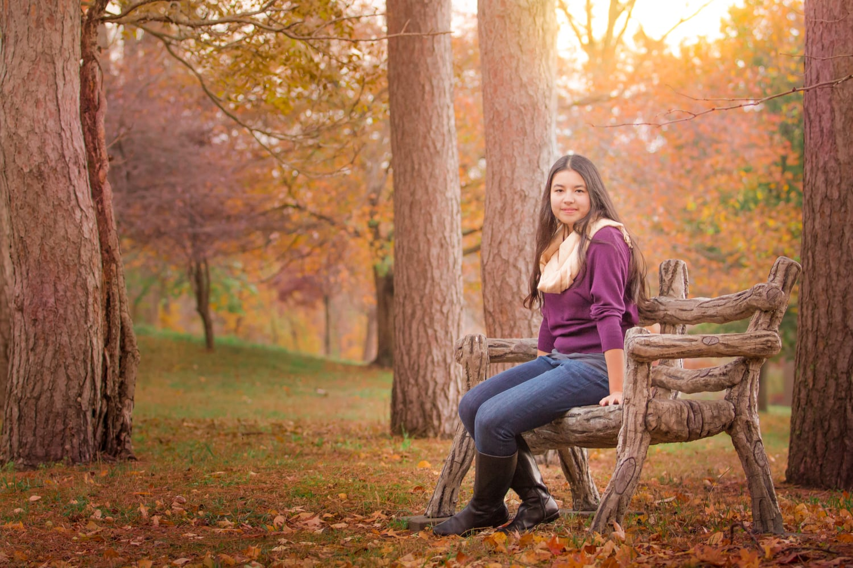 hillsdaleportraitphotographer-003.jpg