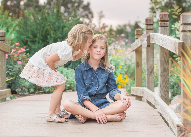 grangerfamilyphotographer-012.jpg
