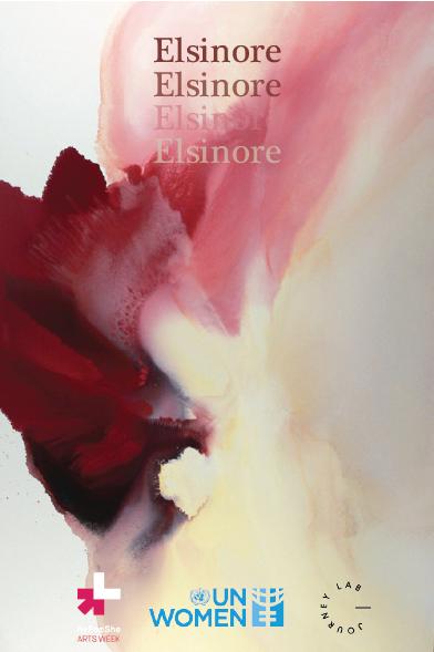 ELSINORE.png