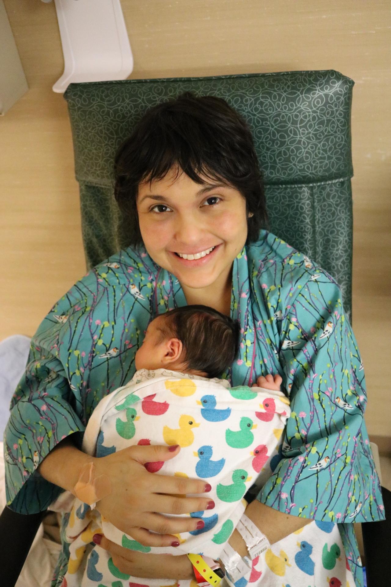 eczema_mom_newborn.jpg