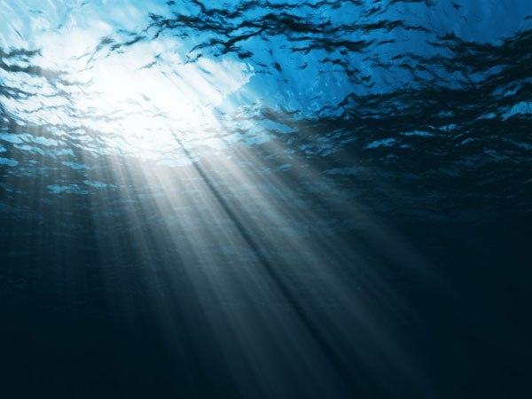 GrM Ocean2.jpeg