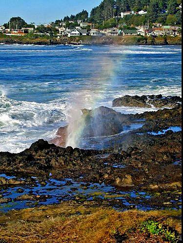 Rainbow into Ocean.jpg