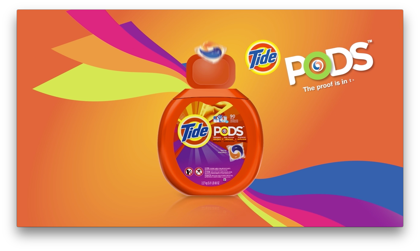 TidePods.png
