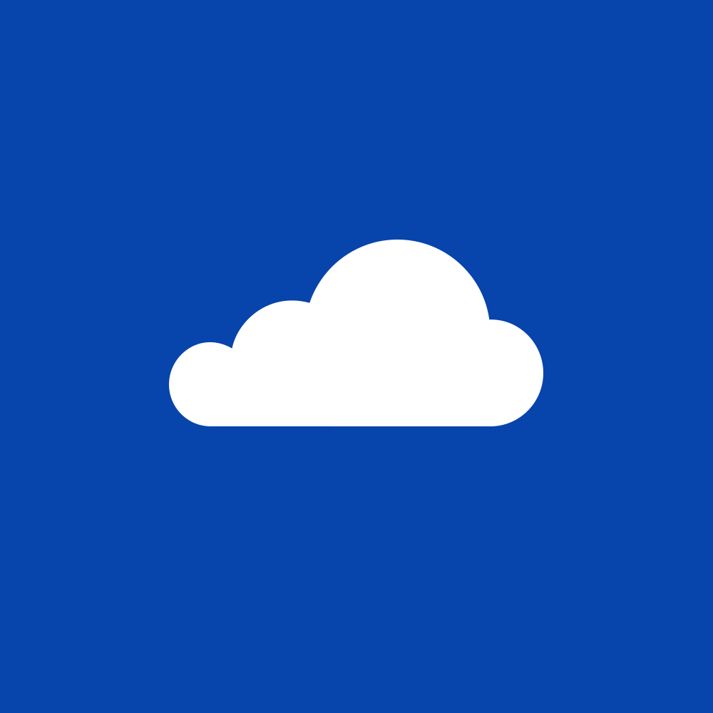 Cloud_Icon_Blue.png