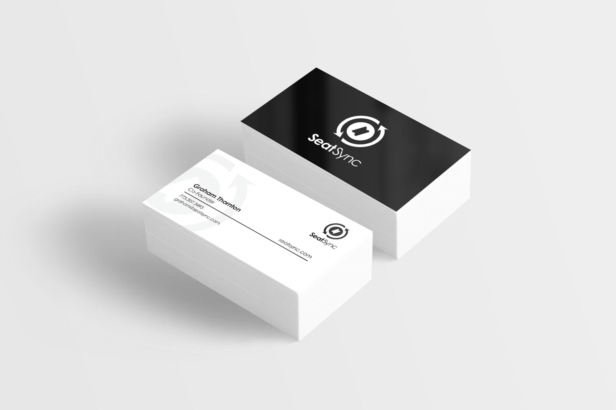 SeatSync_BusinessCard_Mockup_v1.png