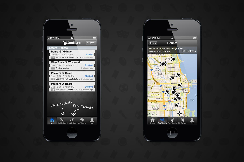 SeatSync_iPhone_Mockup_HomeMap.png