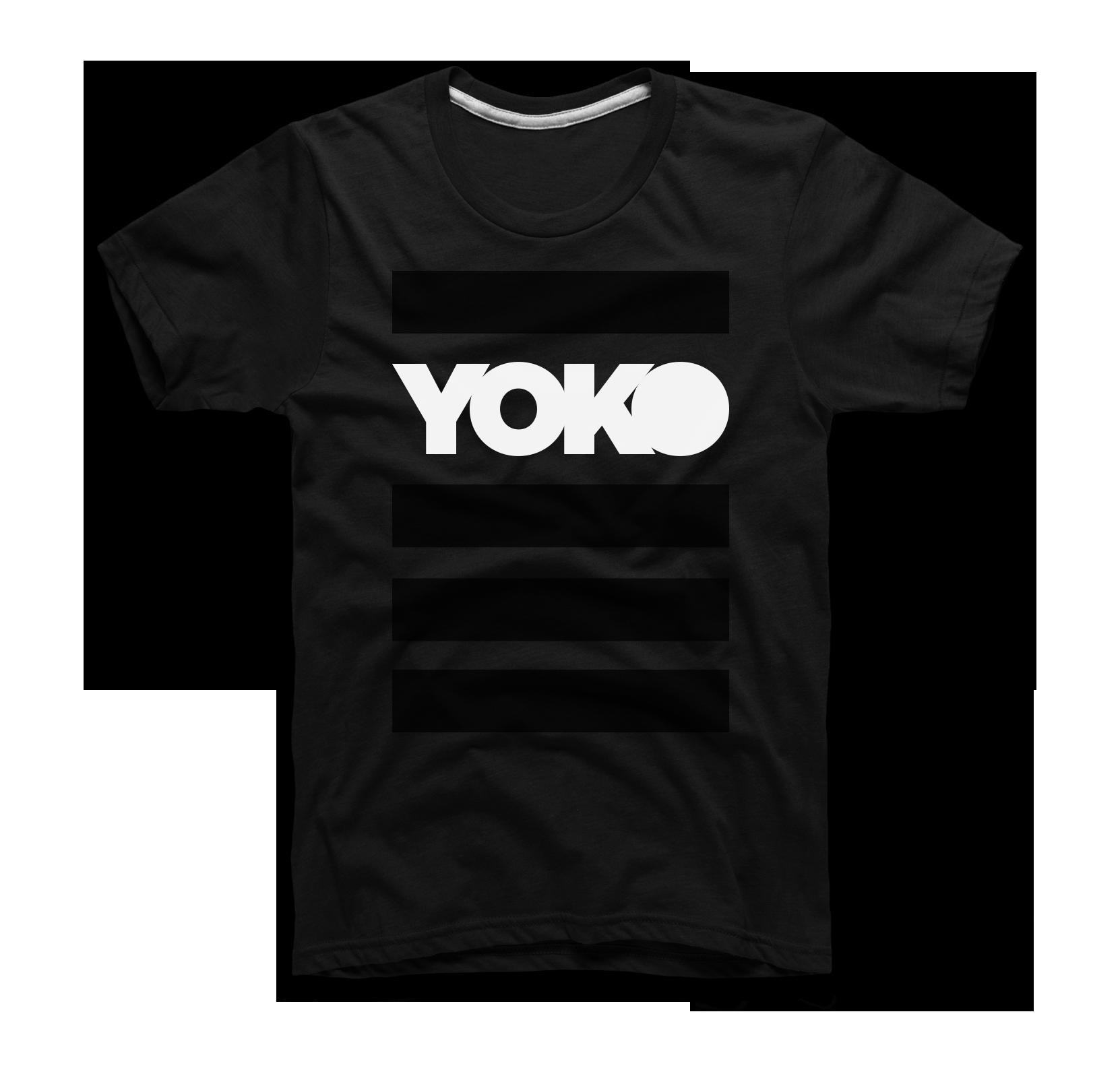 YOKO_Tshirt_Mockup2.png