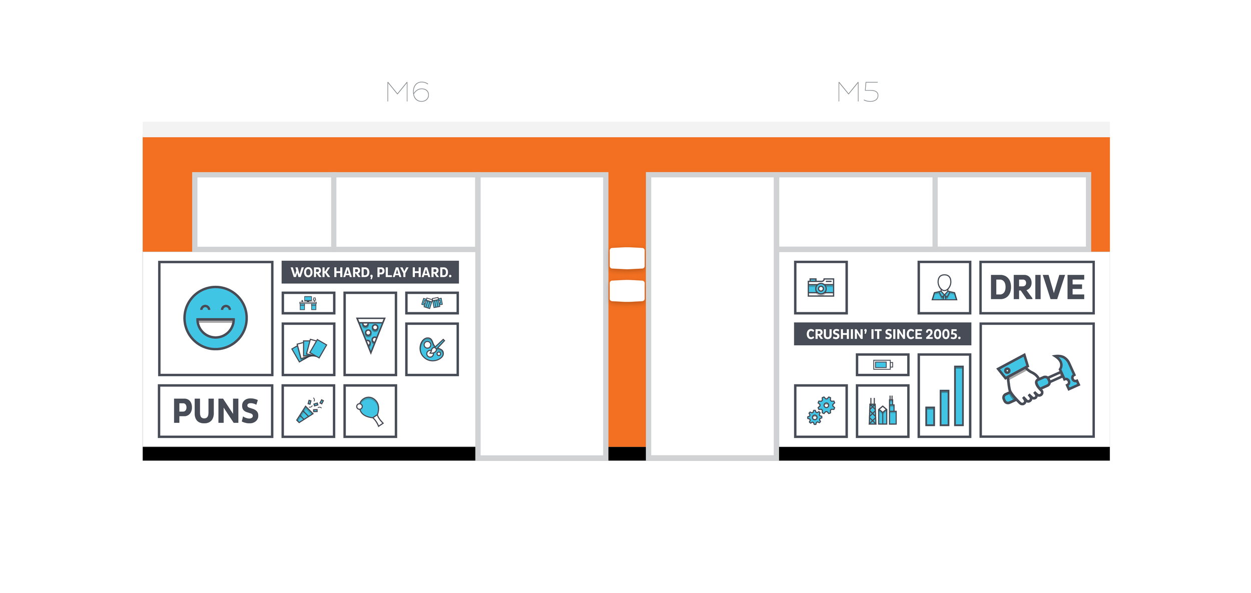 CultureWall_Boxed_MeetingRooms_Layout_v1a.png