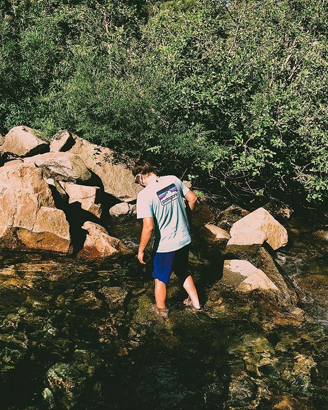 Take me back to Tahoe.  #laketahoe