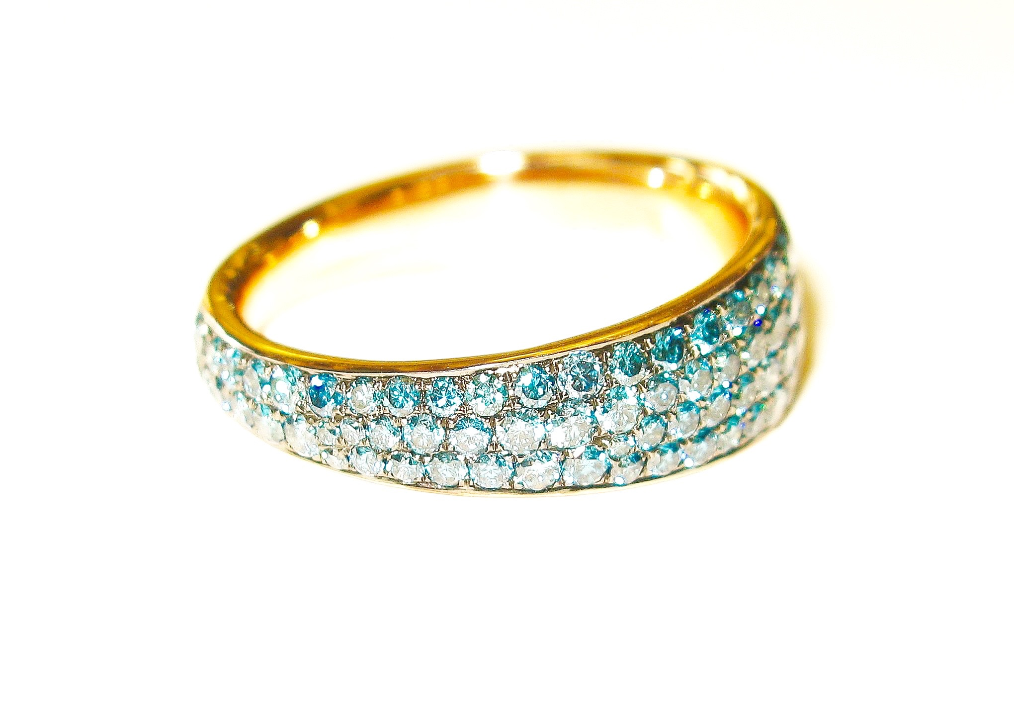 bluediamondandgoldring (1).jpg