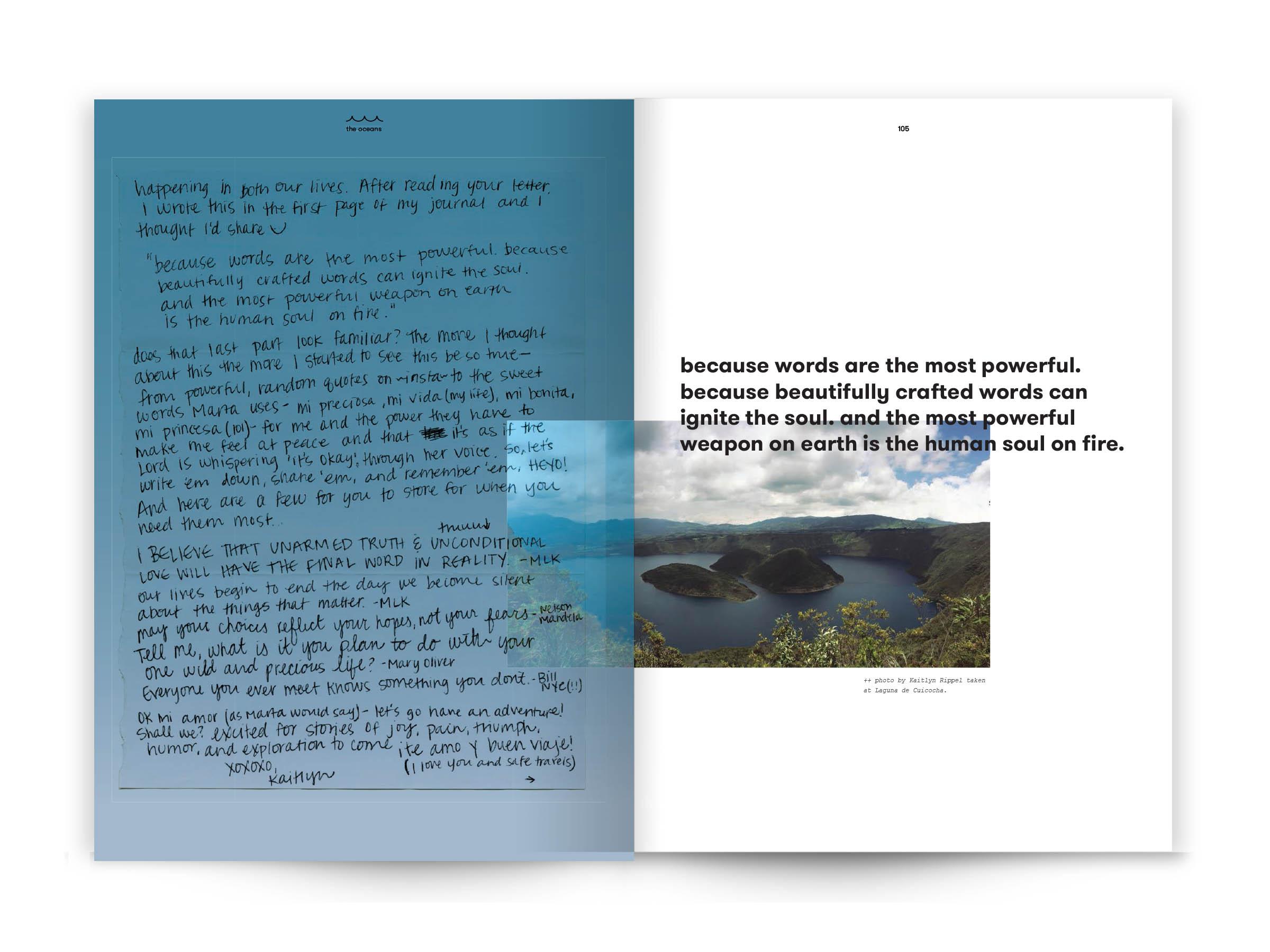 ocean page 3.jpg