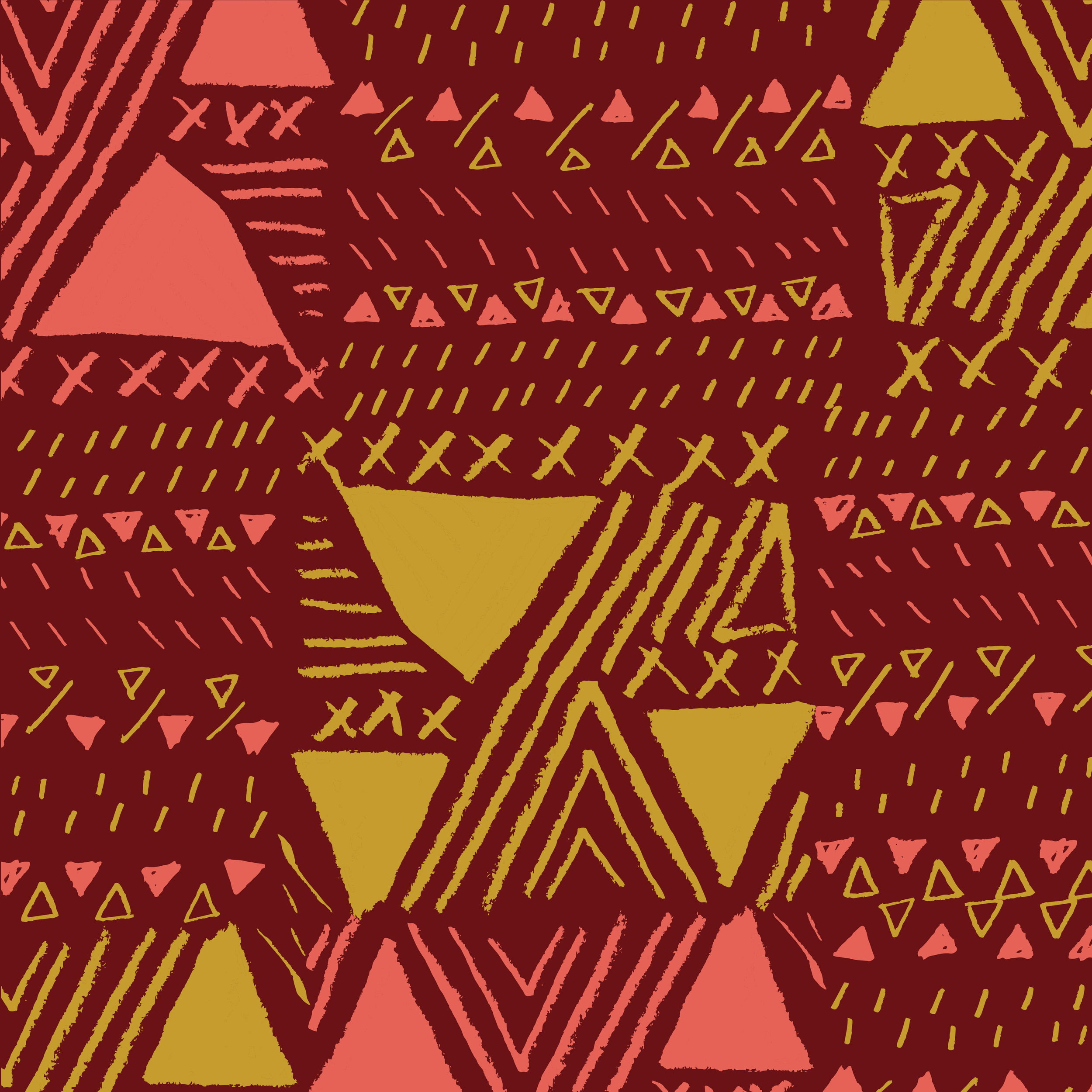tribal patterns-01.png