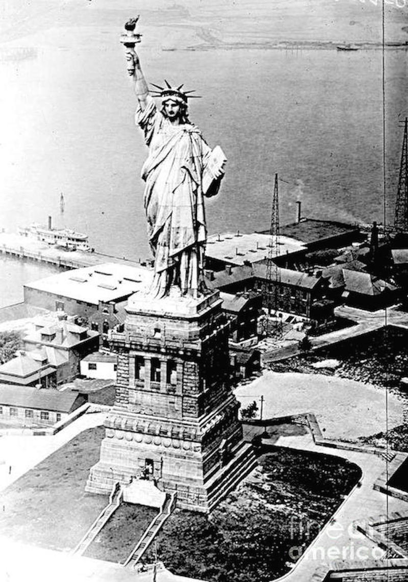 1. statue-of-liberty-aerial-view-1920-padre-art.jpg