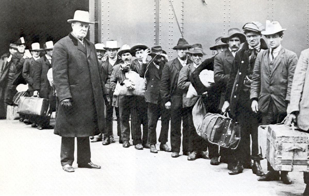 6. italians-1911.jpg