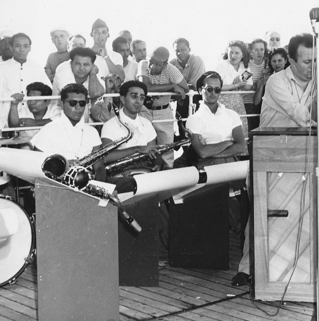 9. playing on the ship to Venezuela.jpg