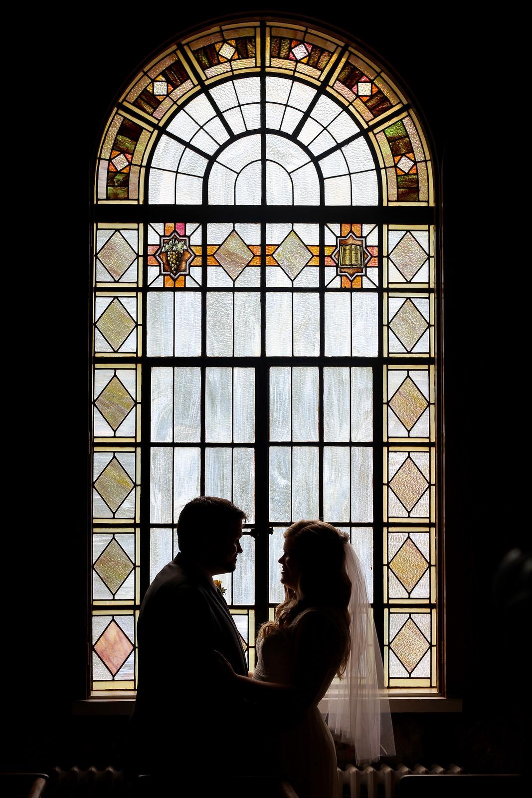 weddingwindow.jpg
