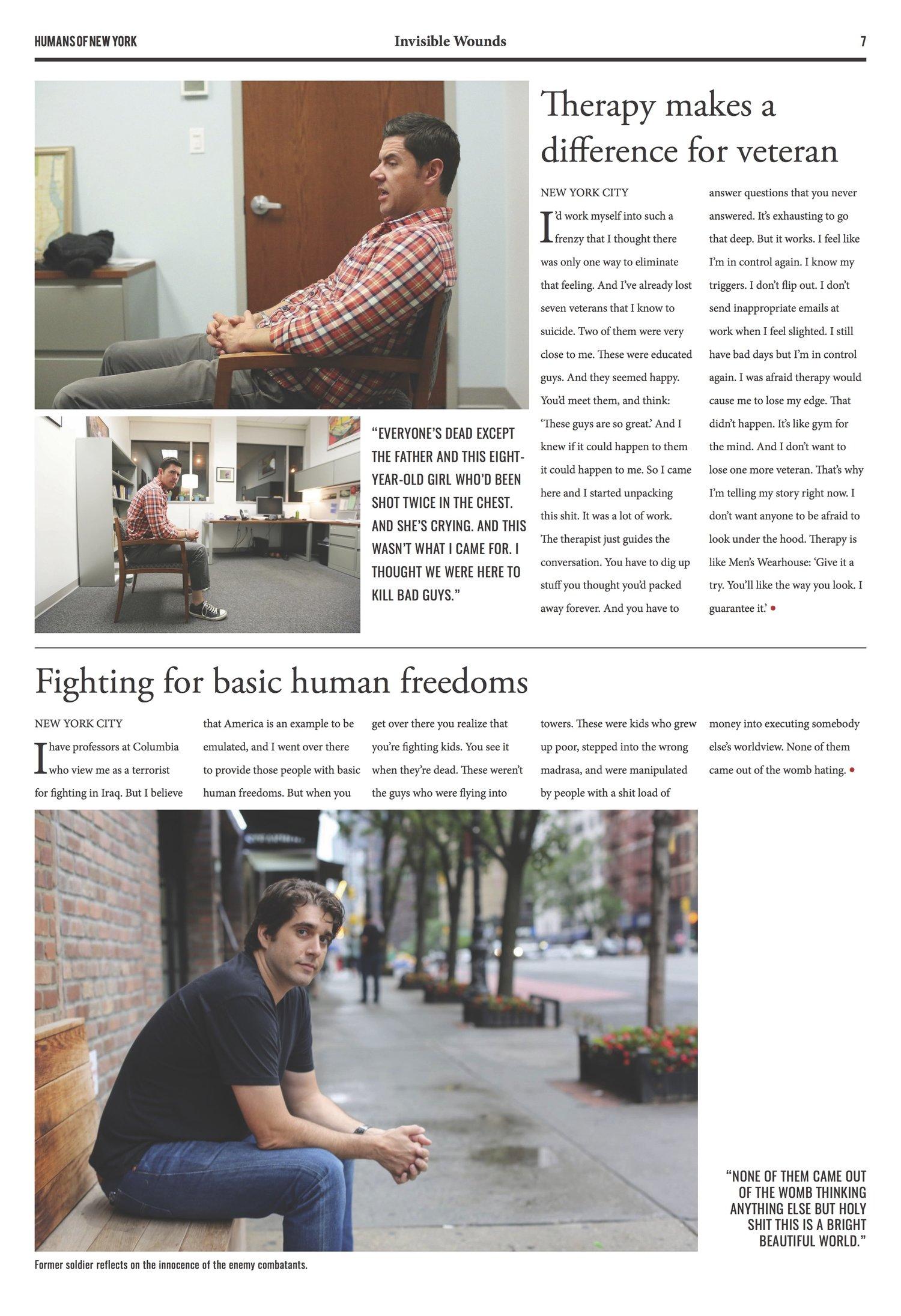 482Bulkeley_HONYNewspaper6pg7.jpg