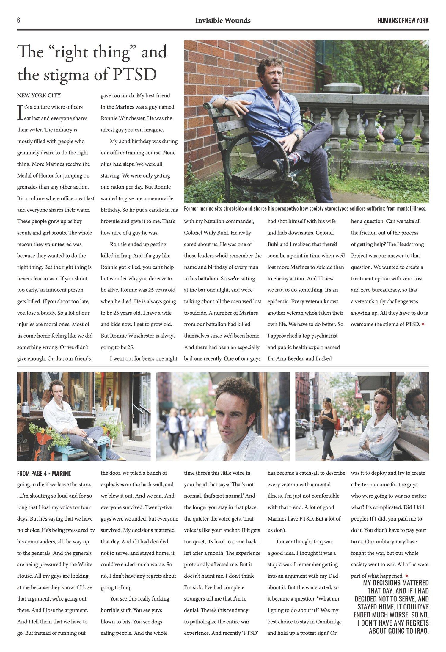 482Bulkeley_HONYNewspaper6pg6.jpg