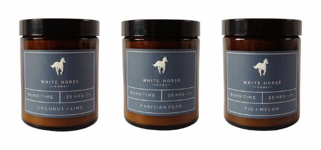WhiteHorseHome-mini-candles.jpg