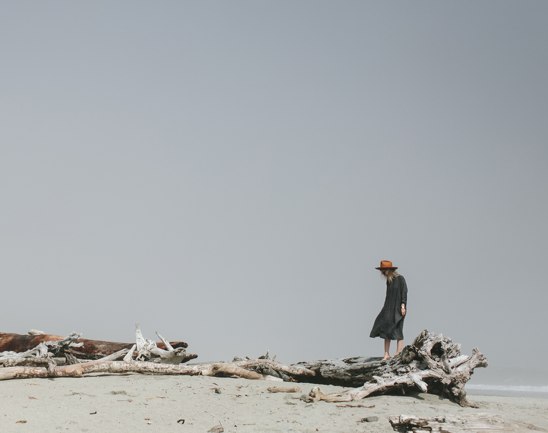 seaside tones title image.jpg