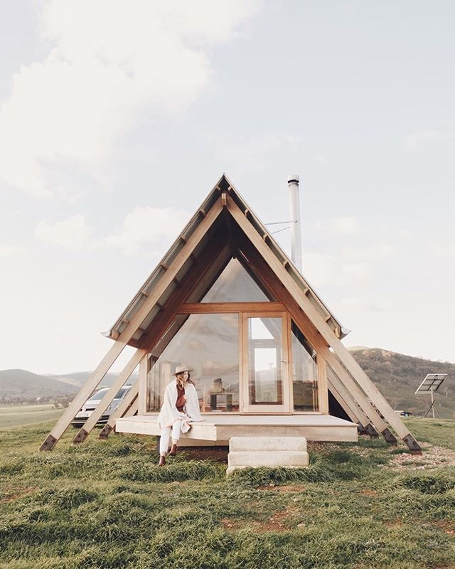 Kimo Estate ☀️🌿 🎞️ @shaylieroach