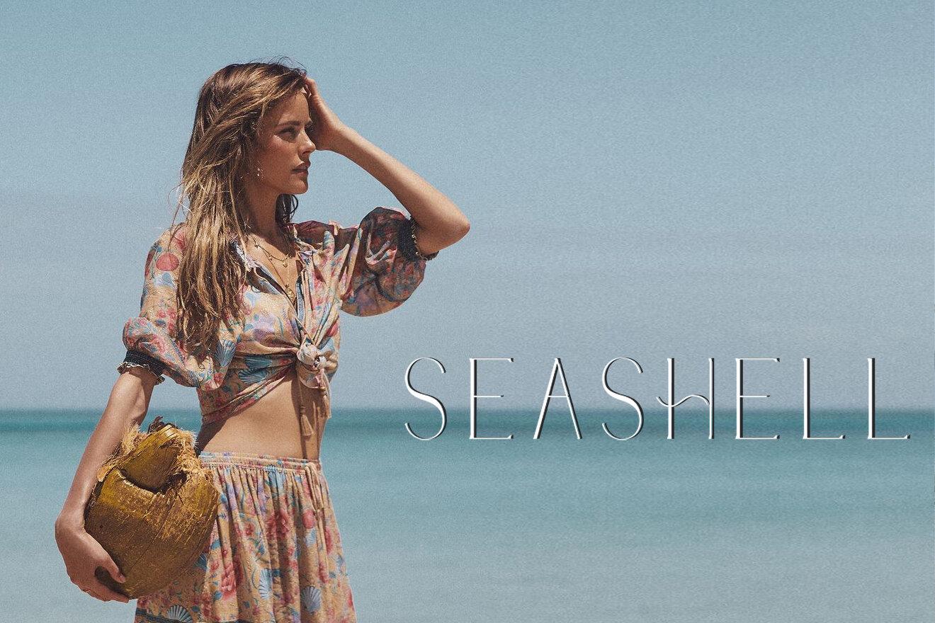 seashell website.jpg