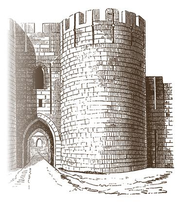 skipton castle.jpg