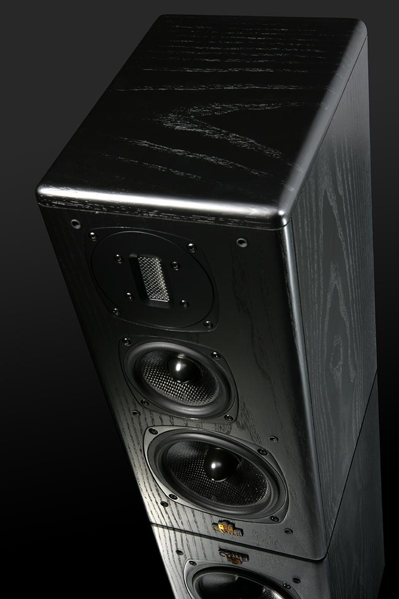 36AI4865.JPG