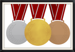 medal trio.png