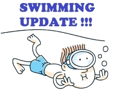swim update.jpg