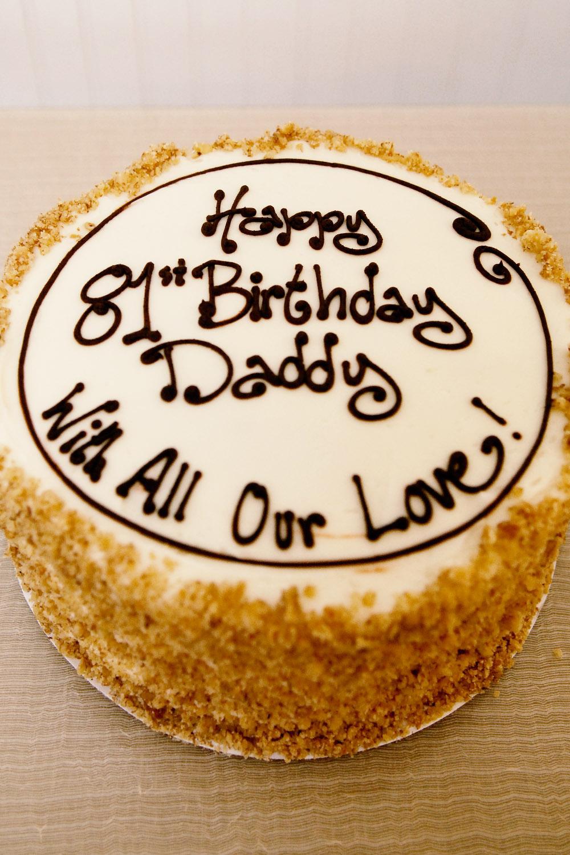 birthday_cake _gallery_005.jpg