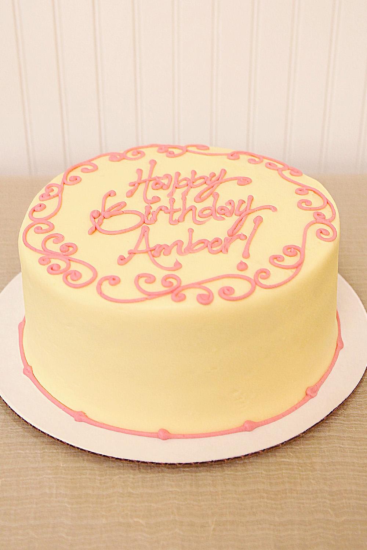 birthday_cake _gallery_006.jpg