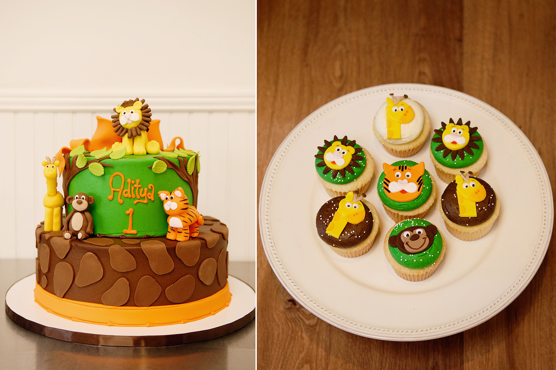 childrens_cake_gallery_001.jpg
