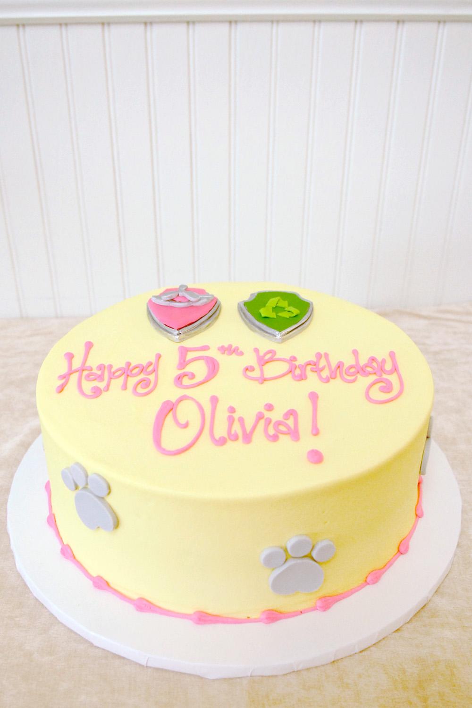 childrens_cake_gallery_002.jpg