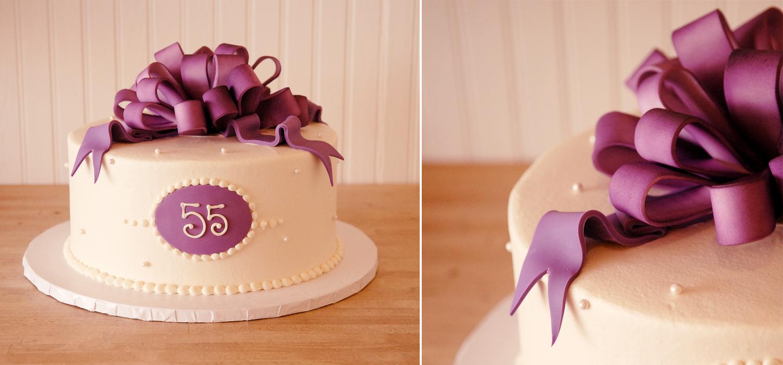 birthday_cake _gallery_012.jpg