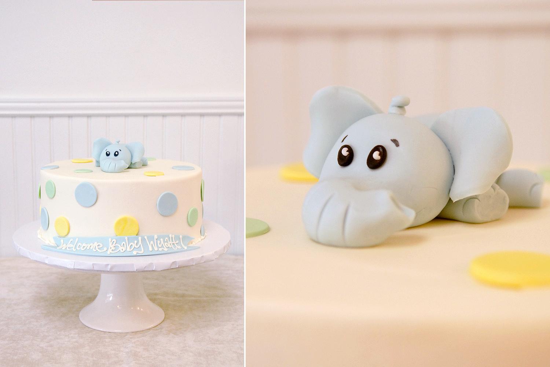 shower_cakes_gallery_004.jpg