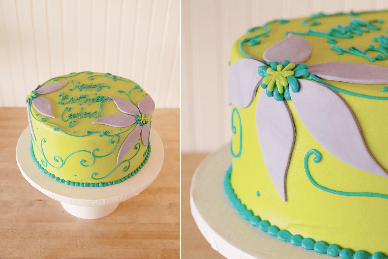 birthday_cake _gallery_013.jpg
