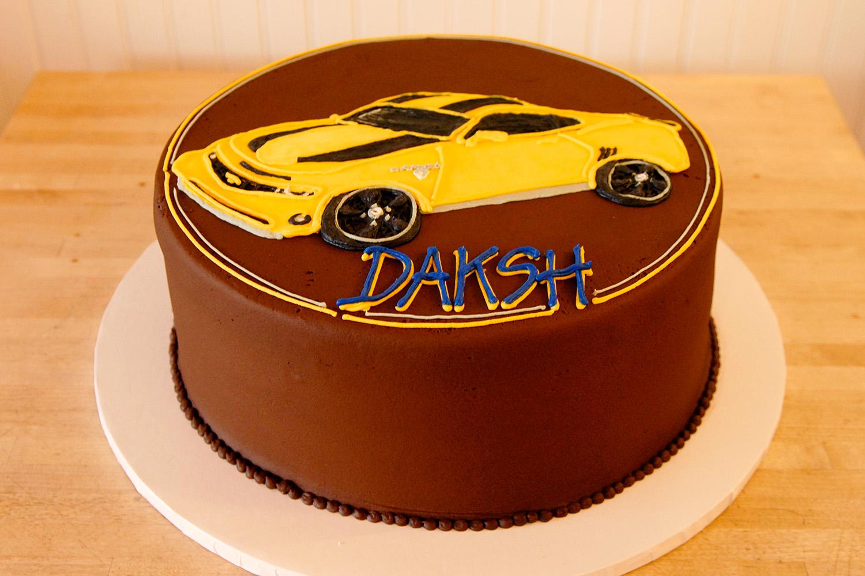 birthday_cake _gallery_014.jpg